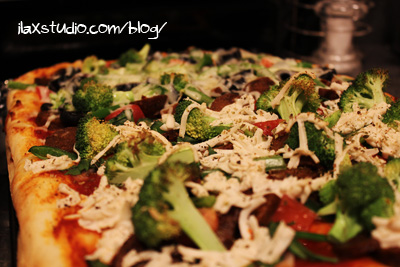 130121pizza
