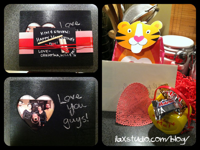 130213vdayprezzies