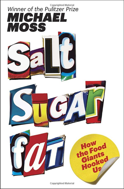 saltsugarfat