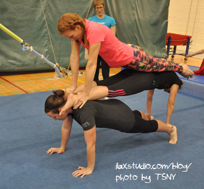 130517acroyoga1