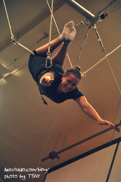 130517trapeze1