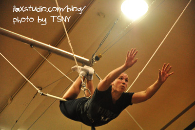 130517trapeze3