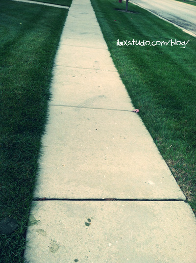 131020linesinthesidewalk