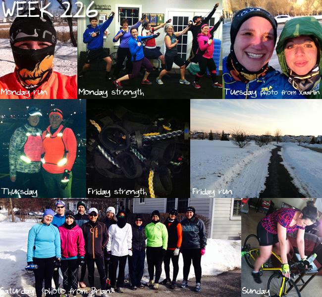 Week226-2