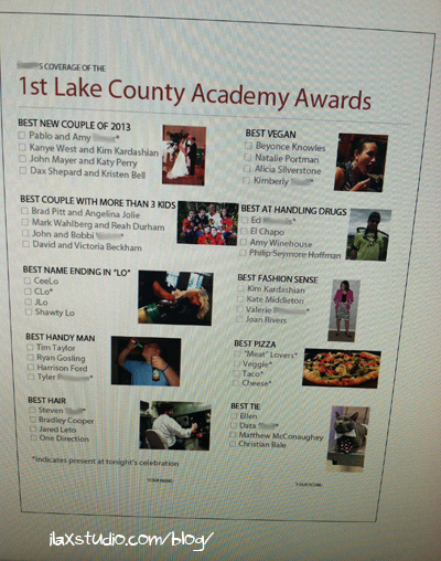 140302lakecountyawards2
