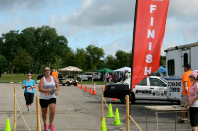 140629waucondafest10Kfinish