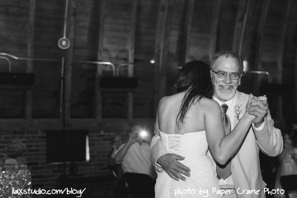 140614ChristinaandWillweddingsmileydad