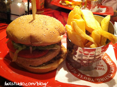 131009RRburger