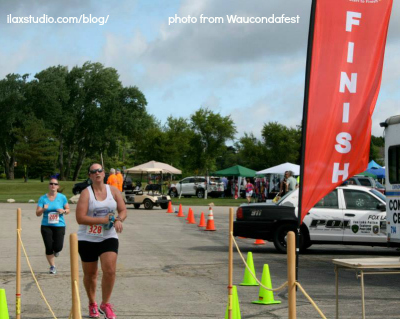 1407waucondafeststoppingwatch10K