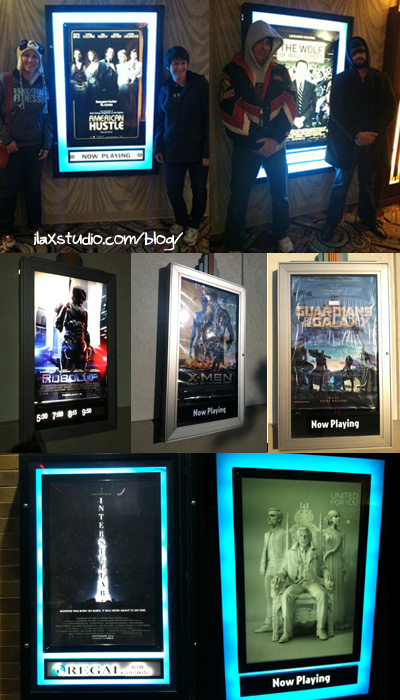 141212ilaxSTUDIOmoviesseenintheater