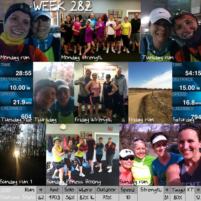 Week282