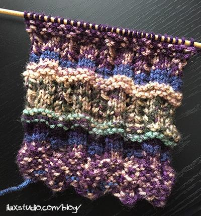 150519startofsummerscarf