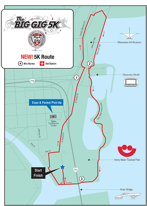 RNS15_5K_Route_Map_3