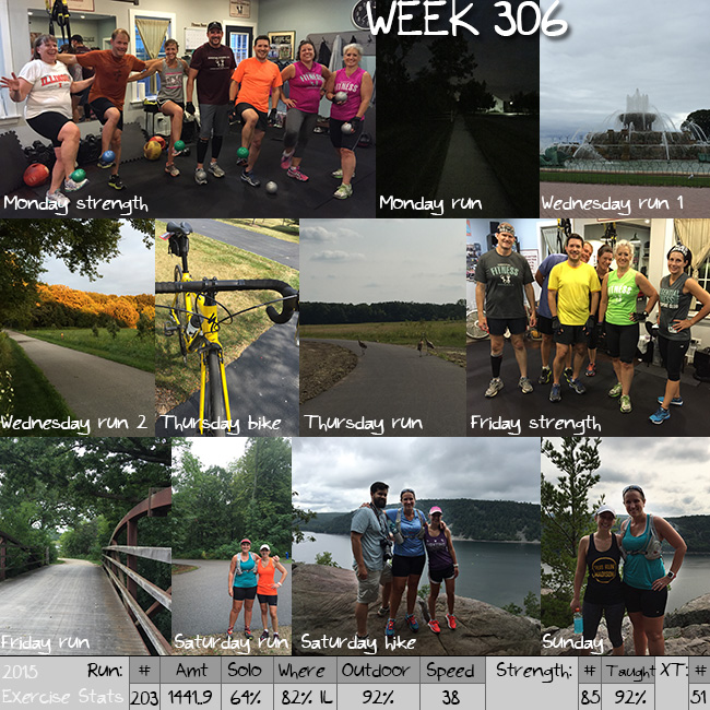 Week306
