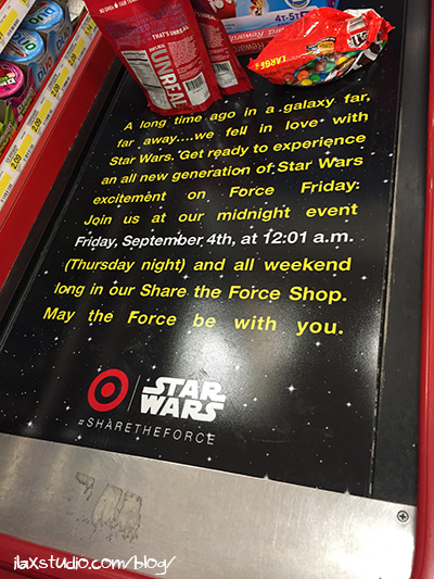 150830ForceFriday