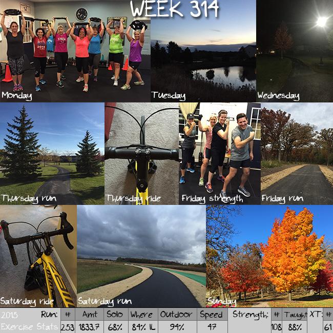 Week314