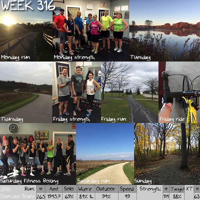 Week316