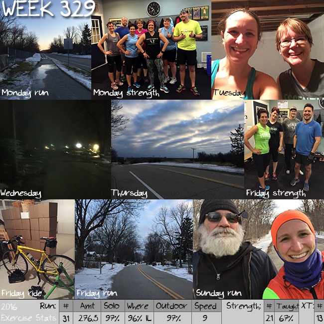 Week329-2