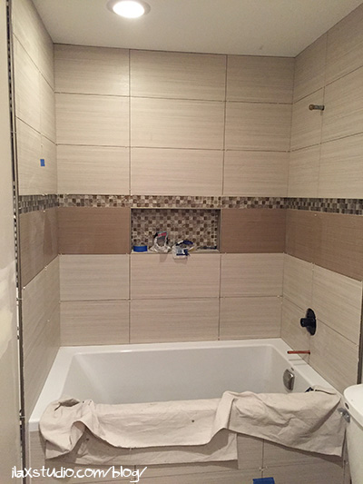 160427bathroomtileinstall
