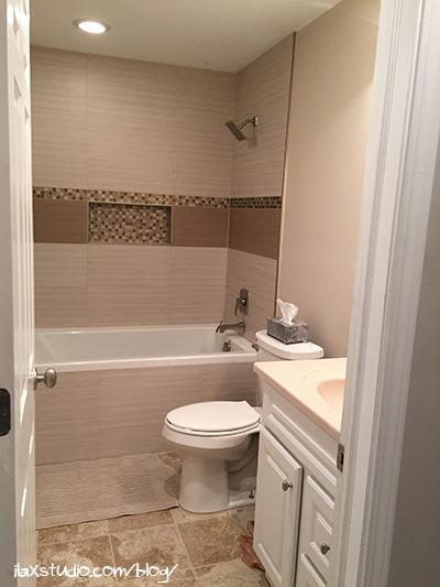 160429bathroomprogresspic