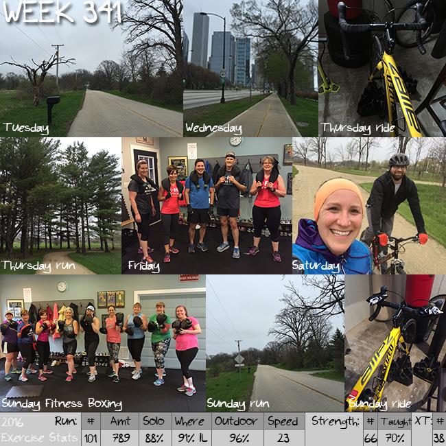 Week341-2