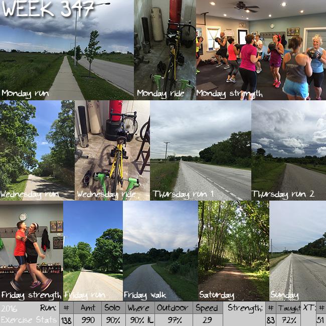 Week347