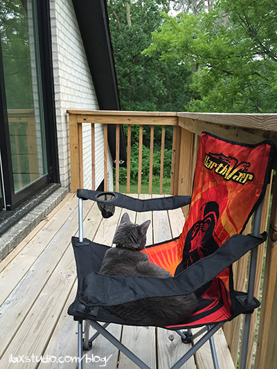 160713chillinonthecatio