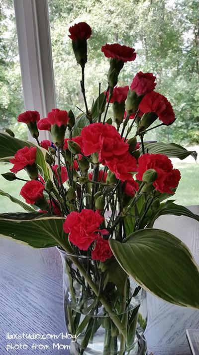 160814flowers