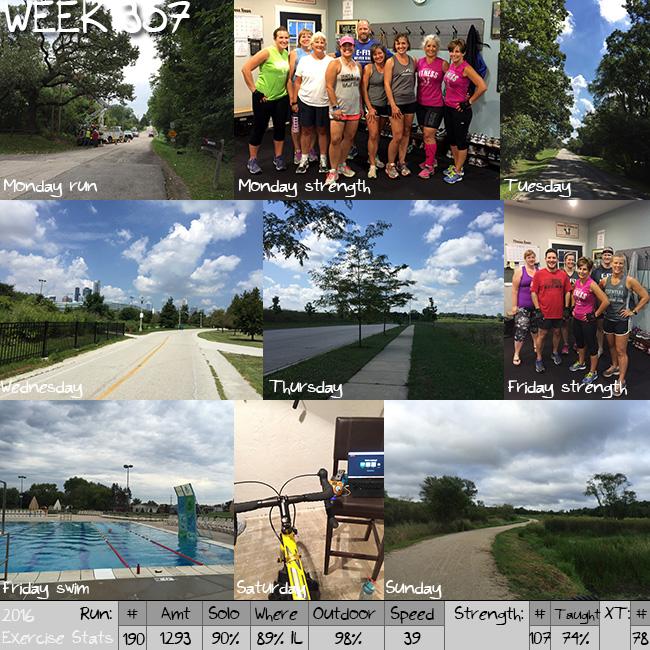 Week357