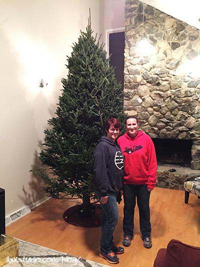 161125christmastree2