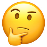 thinkingguyemoji