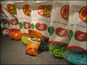 image: Jelly Beans we chose