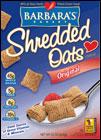 image:Shredded Oats