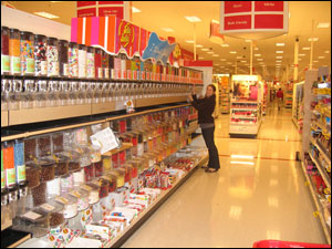 image: The Jelly Belly Aisle