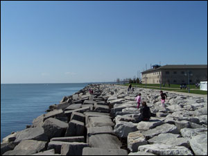 image:Kenosha Scenery